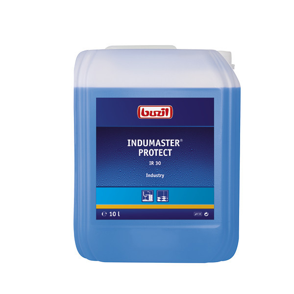 Indumaster® Protect