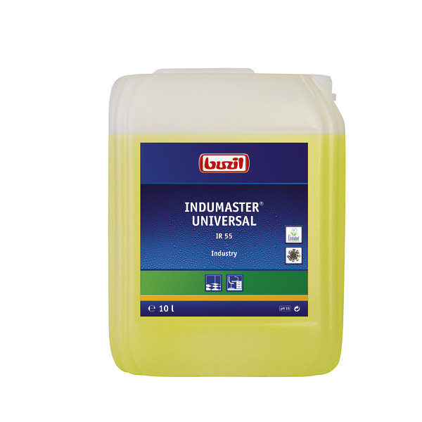 Indumaster® Universal