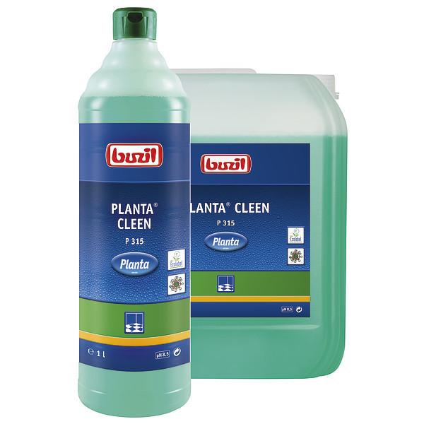 Planta® Cleen